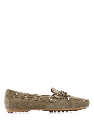 Casual Ayakkabı-Beymen Club